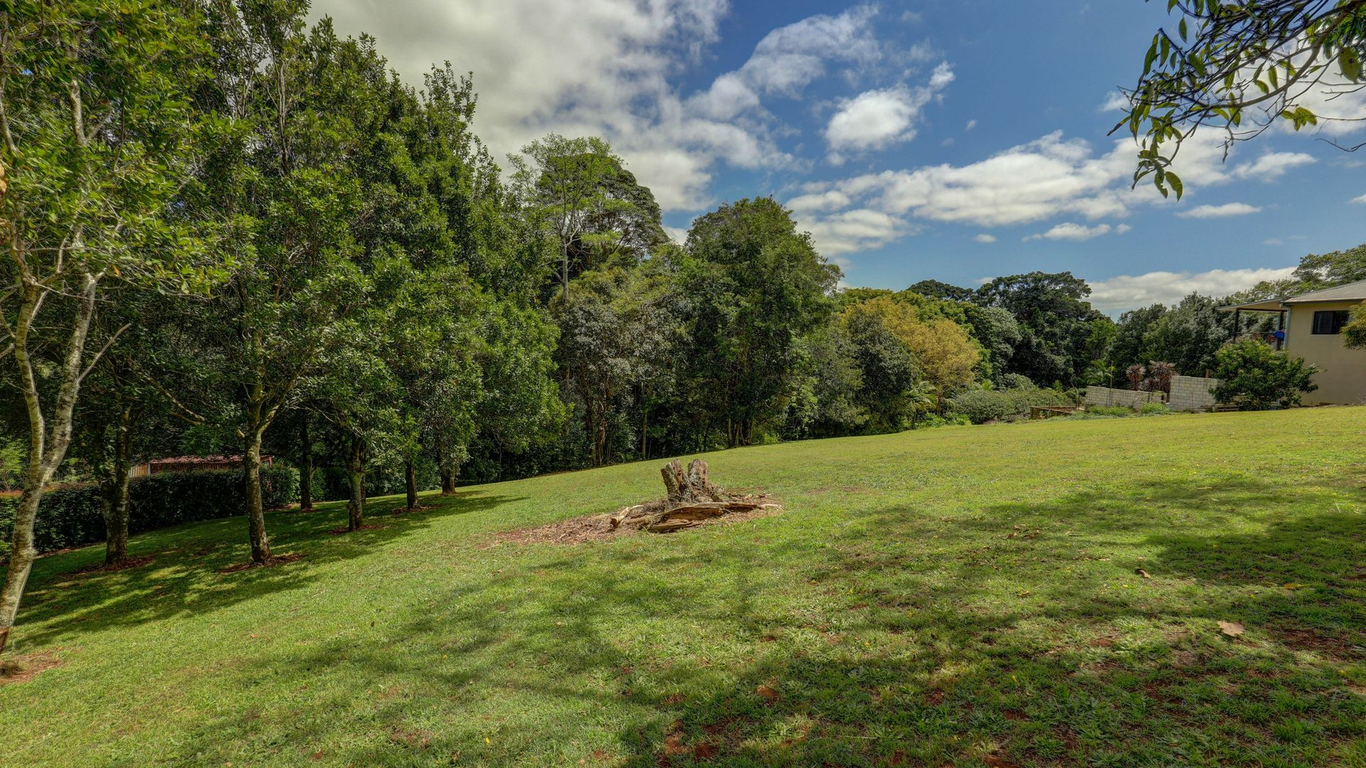 8 Cycad Place, Flaxton QLD 4560, Image 1