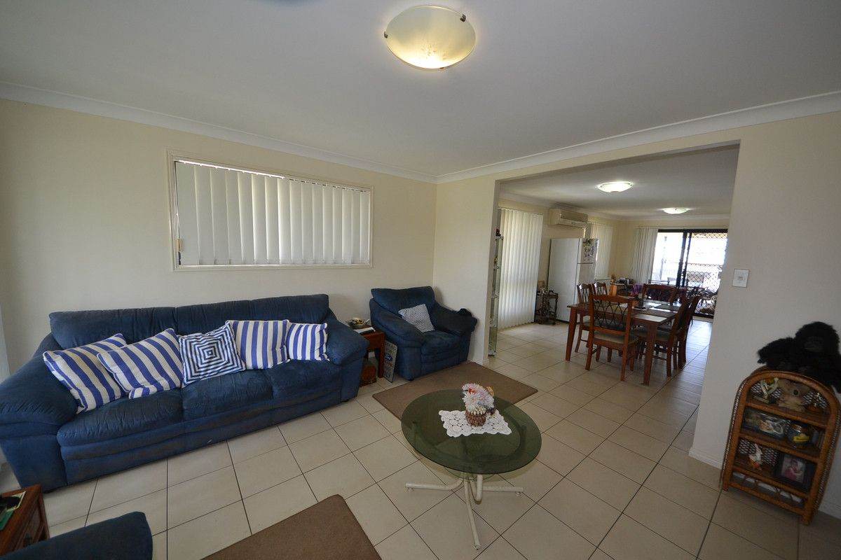 16 Annie Close, Gracemere QLD 4702, Image 1
