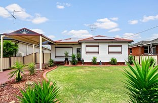 Picture of 49 Macleay Crescent, St Marys NSW 2760
