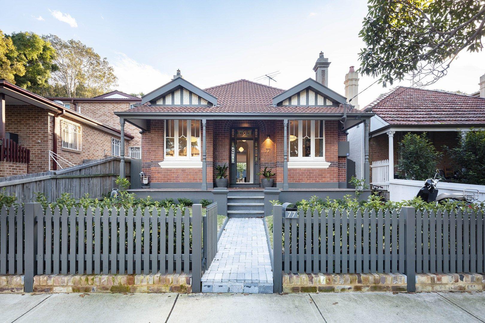Bondi NSW 2026, Image 0