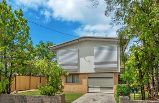 6 Huron Street, Banyo QLD 4014