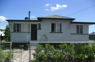 Picture of 5 Connolly Lane, Warwick QLD 4370