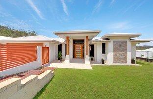 Picture of 8 Wuruma Court, Clinton QLD 4680