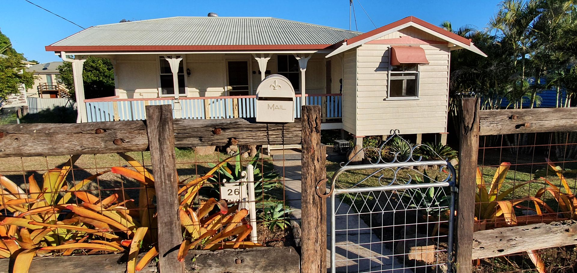 26E Quay Street, Bundaberg East QLD 4670, Image 0