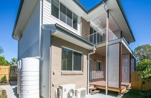 Picture of 6/6 COLLINGWOOD ROAD, Birkdale QLD 4159