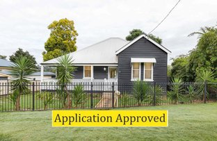 Picture of 28 Fosterton Road, Dungog NSW 2420