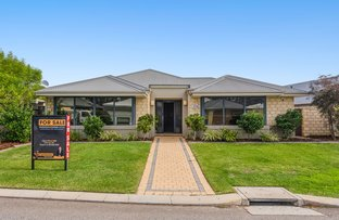Picture of 74 Pavilion Circle, The Vines WA 6069