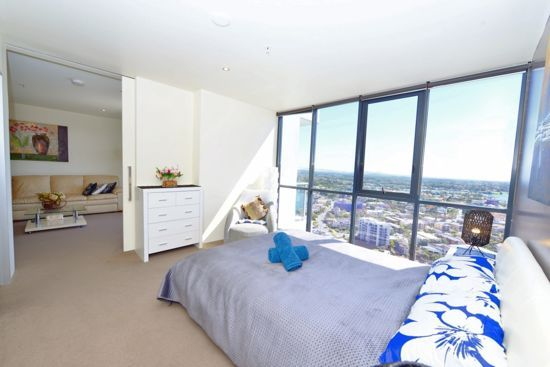 27 4 wahroonga Place, Surfers Paradise, Surfers Paradise QLD 4217, Image 0