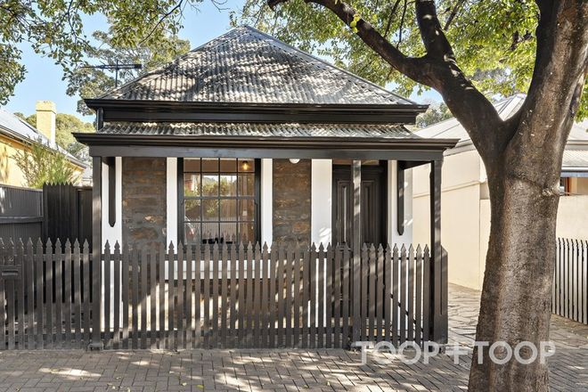 Picture of 18 High Street, KENSINGTON SA 5068