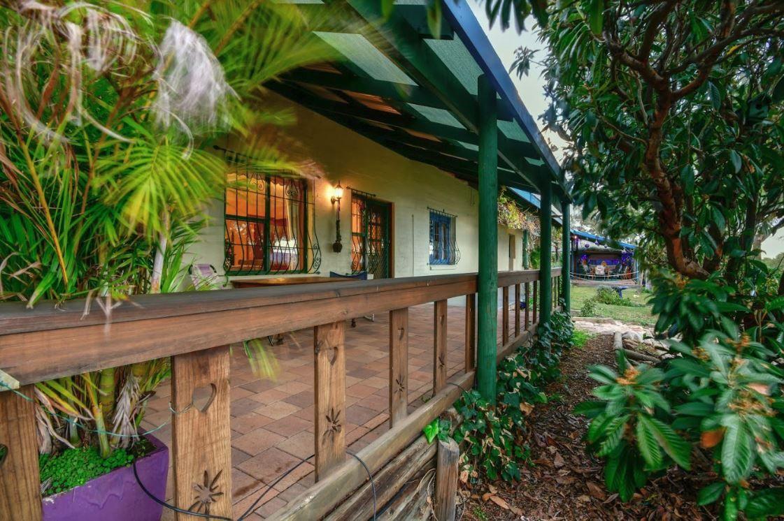 10 Leslie Street, Port Augusta SA 5700, Image 0