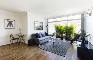 Picture of 37/10 Mount Street, Hunters Hill NSW 2110