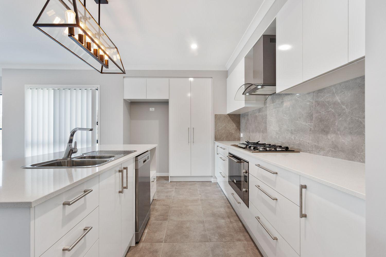 Lot 3 Cedarwood Place, Landsborough QLD 4550, Image 0
