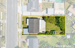 Picture of 68 Fourth Avenue, Marsden QLD 4132