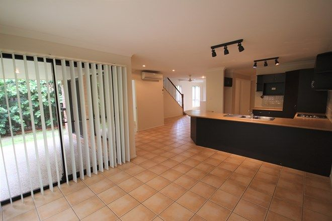 Picture of 2/15 Mcrae Circuit, PACIFIC PINES QLD 4211