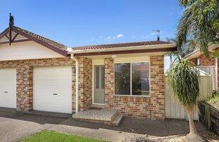 Picture of 2/7 Corunna Crescent, Flinders NSW 2529