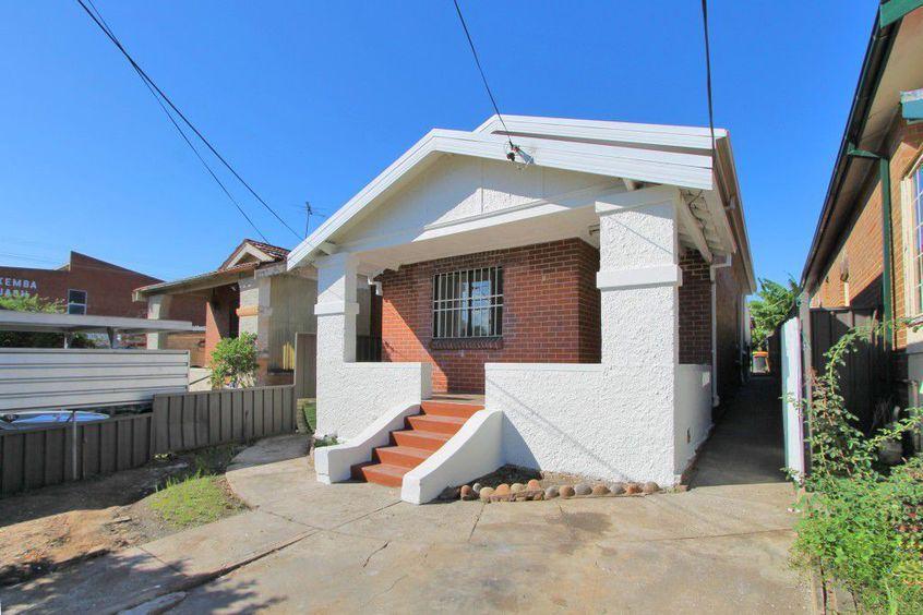 7 Haldon Street, Lakemba NSW 2195, Image 0