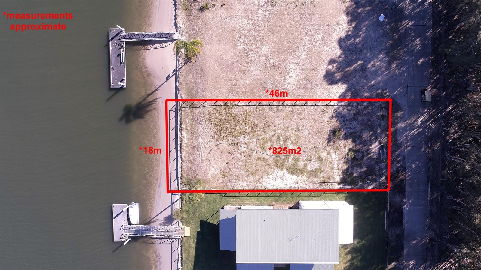 146 Bruce Small Drive, South Stradbroke QLD 4216, Image 1