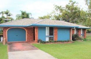 77 Adelaide Park Road, Yeppoon QLD 4703