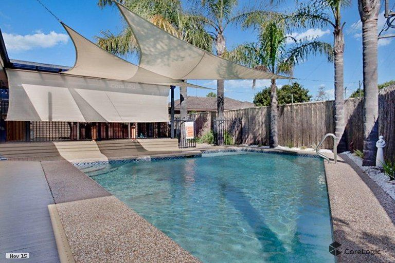 2 Christie Street, South Penrith NSW 2750, Image 0