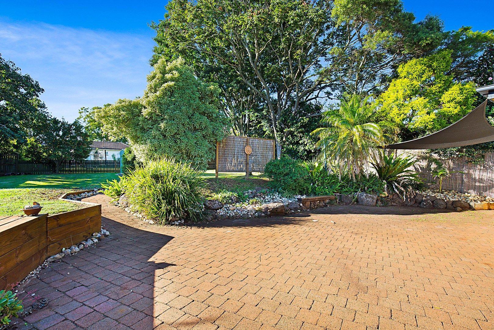 9 Roessler Street, Rangeville QLD 4350, Image 1