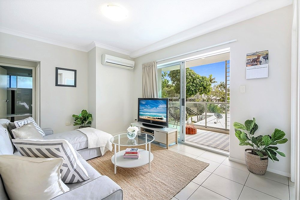 9/2312 Gold Coast Highway, Mermaid Beach QLD 4218, Image 0