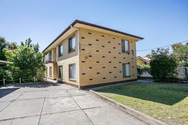 Picture of 7/11 Shipsters Road, KENSINGTON SA 5068