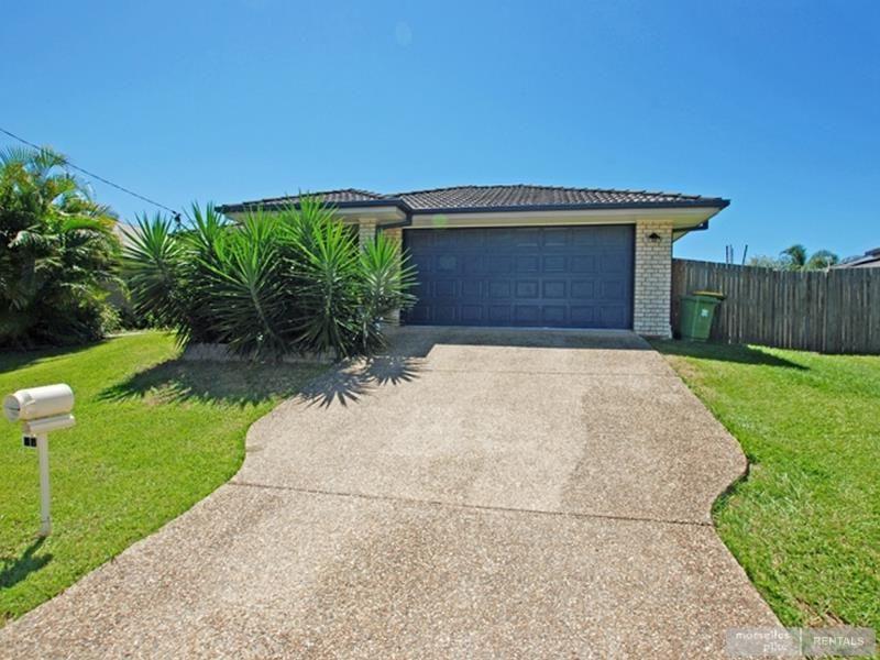 54 Julie Drive, Caboolture South QLD 4510, Image 0