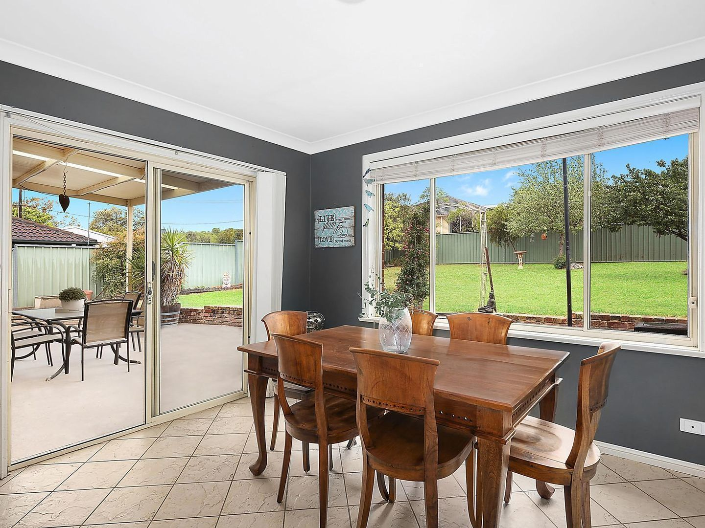 3 Baskerville Drive, Mudgee NSW 2850, Image 1