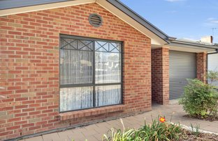 Picture of 28A Walton Avenue, Clearview SA 5085