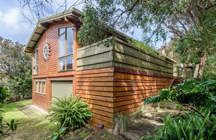 Picture of 7 Caringal St, Waratah Bay VIC 3959