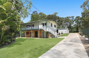 Picture of 5 Frangipanni Street, Bellbird Park QLD 4300