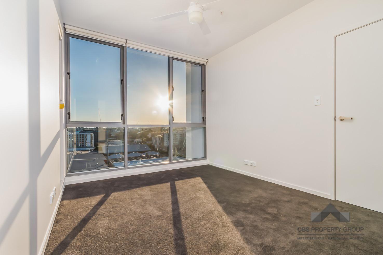 1107/5 Cameron Street, South Brisbane QLD 4101, Image 2