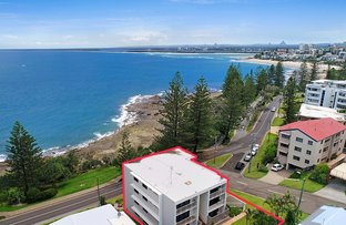 Picture of 2/47 Victoria Terrace, Kings Beach QLD 4551
