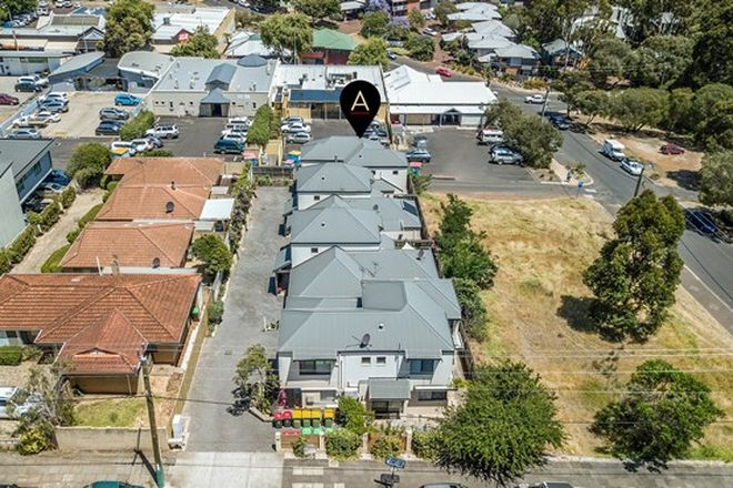 Picture of 4/30 Town View Terrace, MARGARET RIVER WA 6285