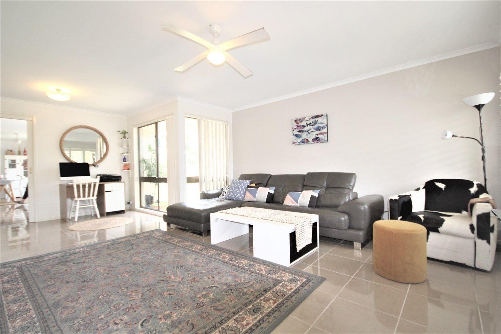 6 Mallard Place, Bokarina QLD 4575, Image 1