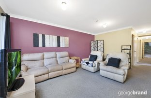 Picture of 1/9-11 Junction Road, Terrigal NSW 2260