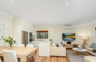 Picture of 1/9 Melrose Ave, Sylvania NSW 2224