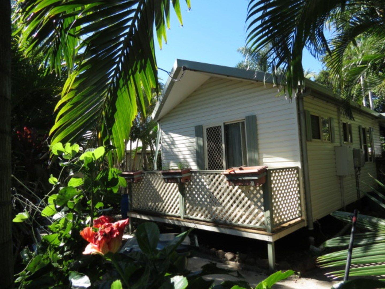 36 Gloucester Street, Bowen QLD 4805, Image 0