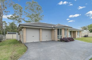 Picture of 485a Freemans Drive, Cooranbong NSW 2265