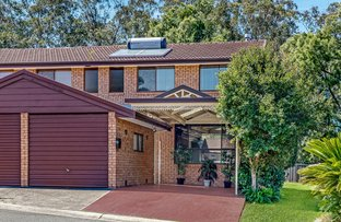 Picture of 78/34-36 Ainsworth Crescent, Wetherill Park NSW 2164