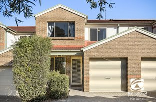 Picture of 19/188 Walker Street, Quakers Hill NSW 2763