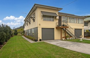 Picture of 188 Union Street, South Lismore NSW 2480