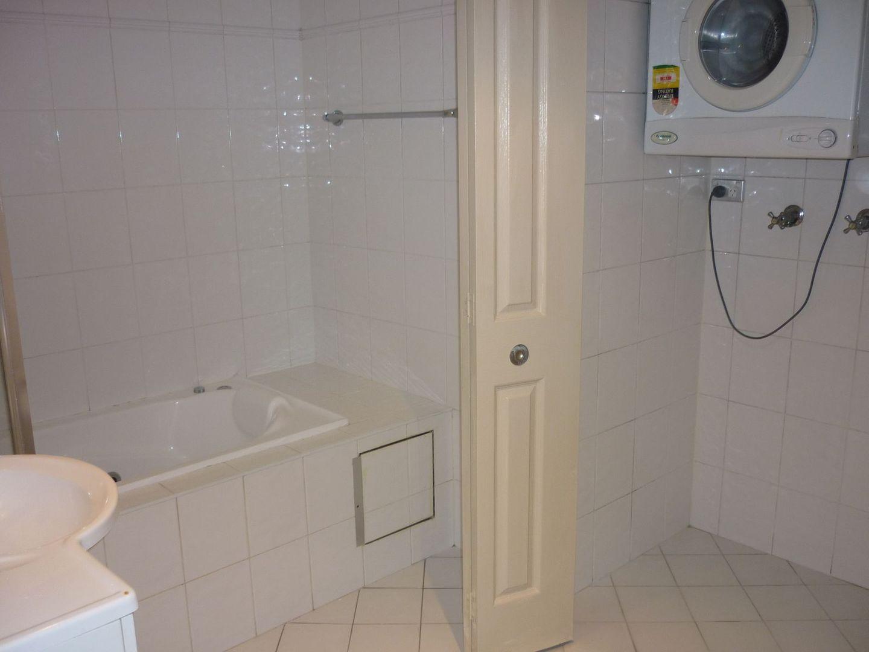 67/18 Sorrell Street, Parramatta NSW 2150, Image 2