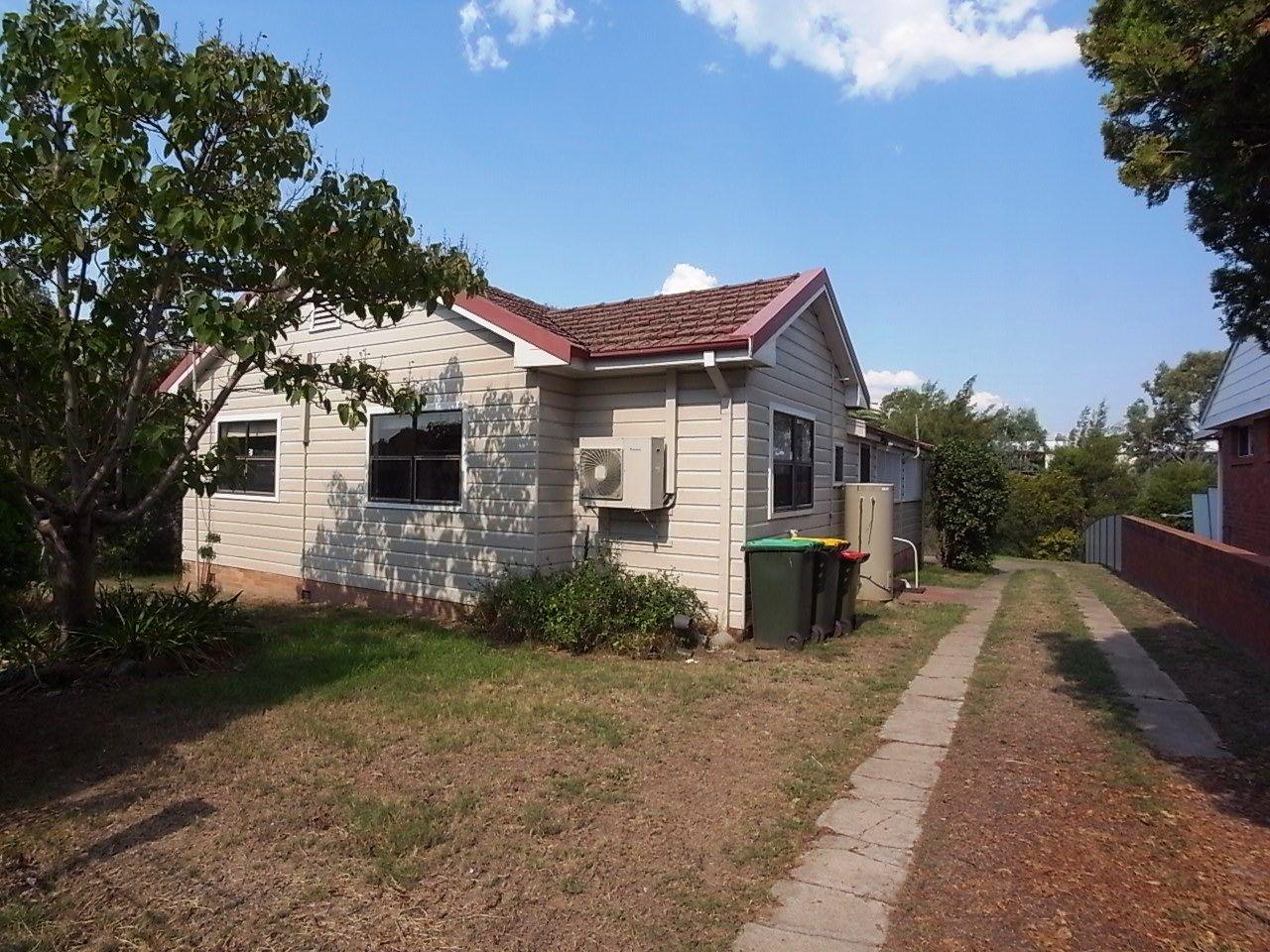 7 Haydon Street, Muswellbrook NSW 2333, Image 0