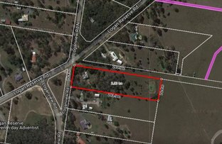 Picture of Loganview Road North, Logan Reserve QLD 4133