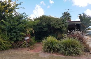 Picture of 5 Windsor Circ, Kingaroy QLD 4610