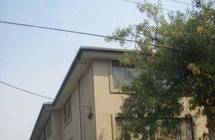 Picture of 3/17 Scott Street, Elwood VIC 3184