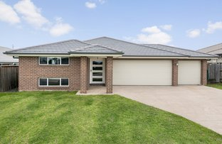 Picture of 36 Lapwing Street, Aberglasslyn NSW 2320
