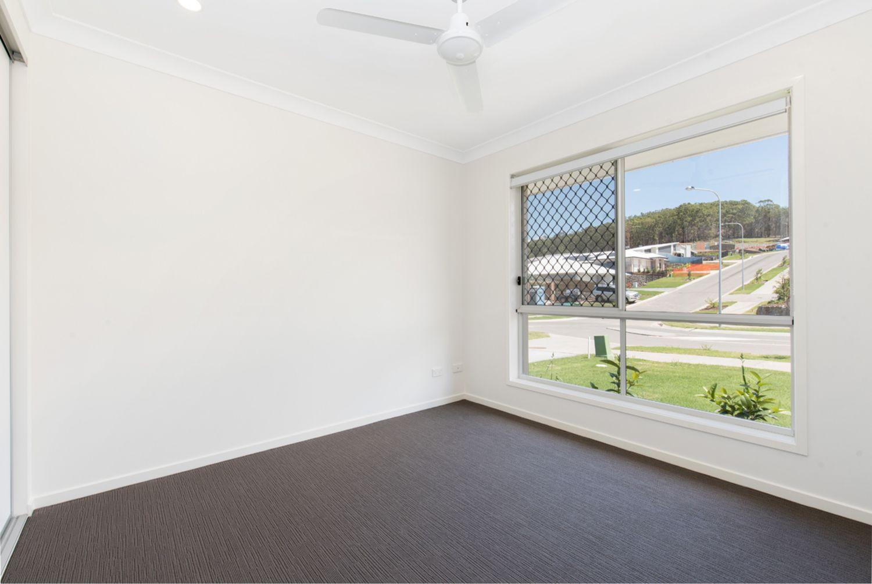 10 Jacana Avenue, Bli Bli QLD 4560, Image 1