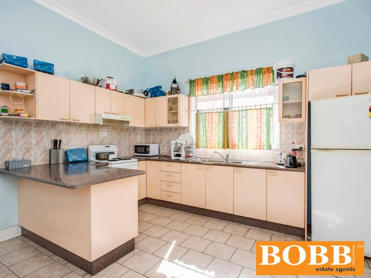 40-42  Shadforth St, Wiley Park NSW 2195, Image 2